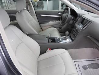 2012 Infiniti G37 Sedan x Chicago, Illinois 29