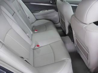 2012 Infiniti G37 Sedan x Chicago, Illinois 30