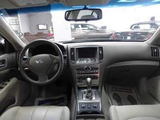 2012 Infiniti G37 Sedan x Chicago, Illinois 31
