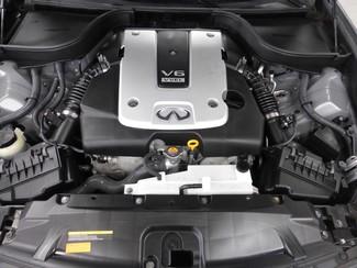 2012 Infiniti G37 Sedan x Chicago, Illinois 32