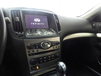 2012 Infiniti G37 Sedan x Chicago, Illinois 9