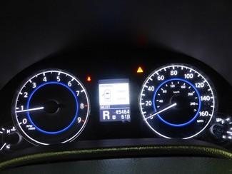 2012 Infiniti G37 Sedan x Chicago, Illinois 11