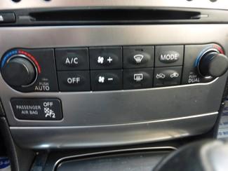 2012 Infiniti G37 Sedan x Chicago, Illinois 13