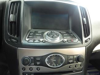 2012 Infiniti G37 Sedan x Chicago, Illinois 14