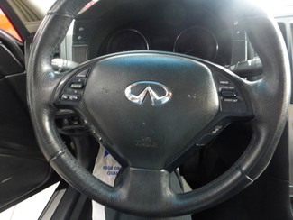 2012 Infiniti G37 Sedan x Chicago, Illinois 16