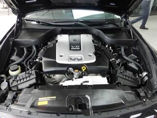 2012 Infiniti G37 Sedan x Chicago, Illinois 20