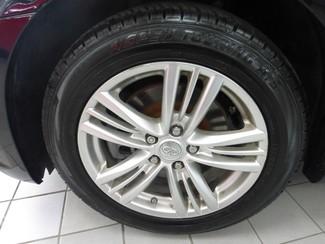 2012 Infiniti G37 Sedan x Chicago, Illinois 22