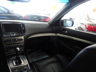 2012 Infiniti G37 Sedan x Chicago, Illinois 7