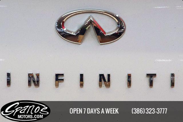 2012 Infiniti G37S Sedan Sport Daytona Beach, FL 37
