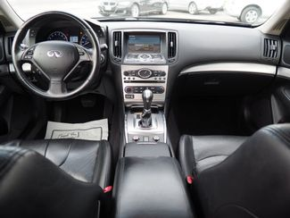 2012 Infiniti G37 Sedan x Englewood, CO 10