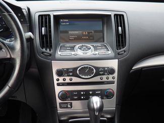 2012 Infiniti G37 Sedan x Englewood, CO 12