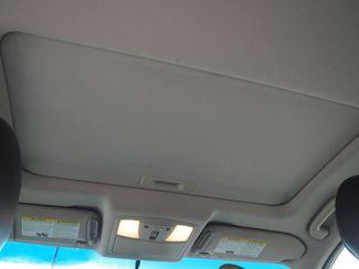 2012 Infiniti G37 Sedan x Englewood, CO 14