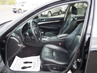 2012 Infiniti G37 Sedan x Englewood, CO 8
