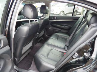 2012 Infiniti G37 Sedan x Englewood, CO 9