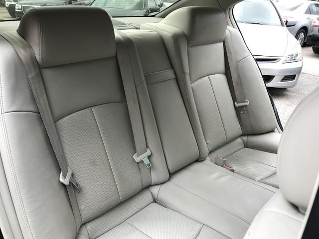 2012 Infiniti G37 Sedan Journey Houston, TX 24