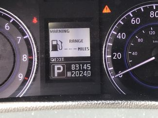 2012 Infiniti G37 Sedan Journey  city Louisiana  Billy Navarre Certified  in Lake Charles, Louisiana