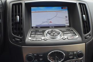 2012 Infiniti G37 Sedan Journey Memphis, Tennessee 2