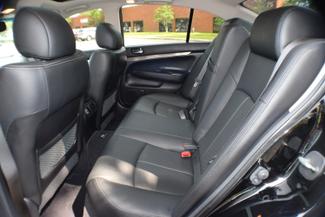 2012 Infiniti G37 Sedan Journey Memphis, Tennessee 6
