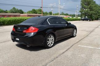 2012 Infiniti G37 Sedan Journey Memphis, Tennessee 31
