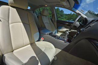 2012 Infiniti G37x Sedan Naugatuck, Connecticut 10