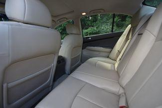 2012 Infiniti G37x Sedan Naugatuck, Connecticut 13