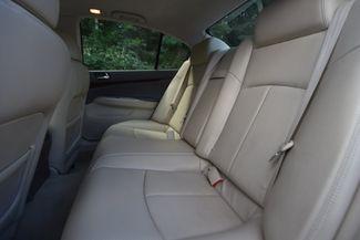 2012 Infiniti G37x Sedan Naugatuck, Connecticut 14