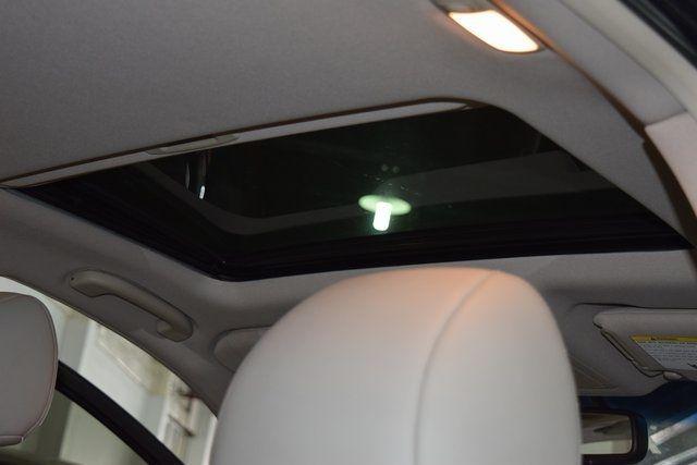 2012 Infiniti G37 Sedan x Richmond Hill, New York 15