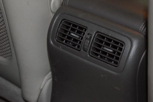 2012 Infiniti G37 Sedan x Richmond Hill, New York 17