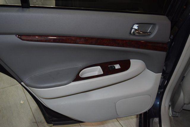 2012 Infiniti G37 Sedan x Richmond Hill, New York 18