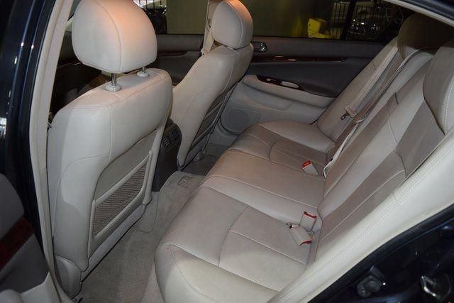2012 Infiniti G37 Sedan x Richmond Hill, New York 19