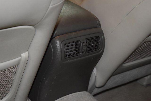 2012 Infiniti G37 Sedan x Richmond Hill, New York 20