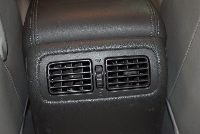 2012 Infiniti G37 Sedan x Richmond Hill, New York 22