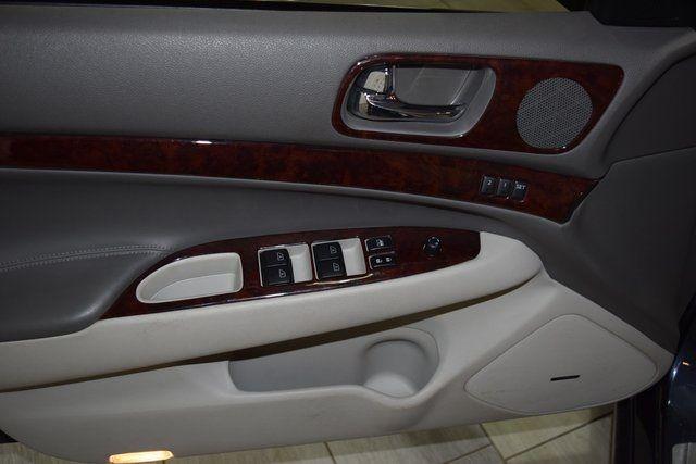 2012 Infiniti G37 Sedan x Richmond Hill, New York 23