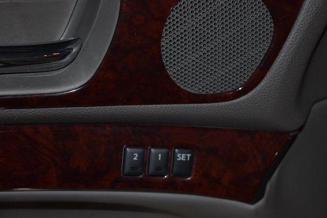 2012 Infiniti G37 Sedan x Richmond Hill, New York 24