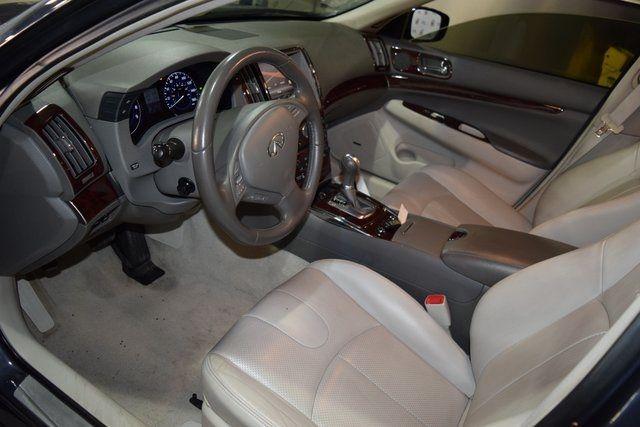 2012 Infiniti G37 Sedan x Richmond Hill, New York 26
