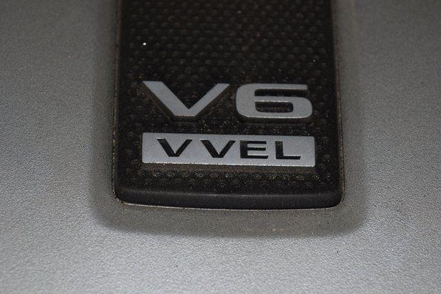 2012 Infiniti G37 Sedan x Richmond Hill, New York 31