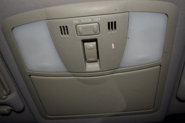 2012 Infiniti G37 Sedan x Richmond Hill, New York 36