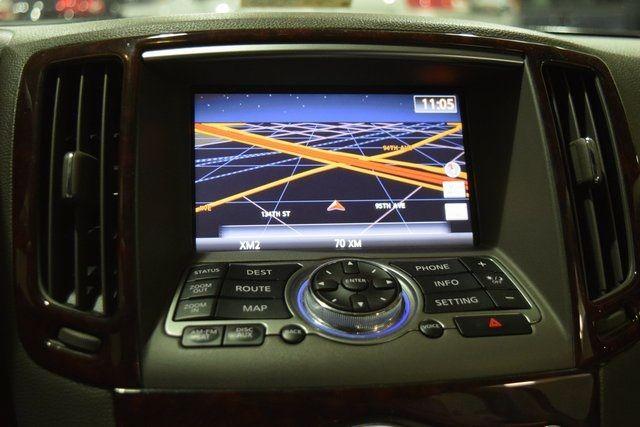 2012 Infiniti G37 Sedan x Richmond Hill, New York 41