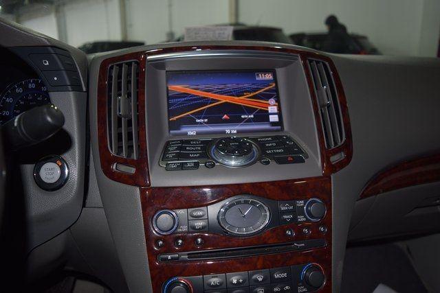 2012 Infiniti G37 Sedan x Richmond Hill, New York 43