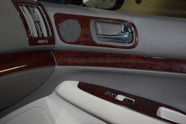 2012 Infiniti G37 Sedan x Richmond Hill, New York 44