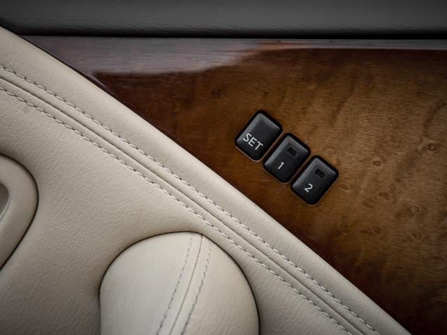 2012 Infiniti QX56 7-passenger Burbank, CA 29