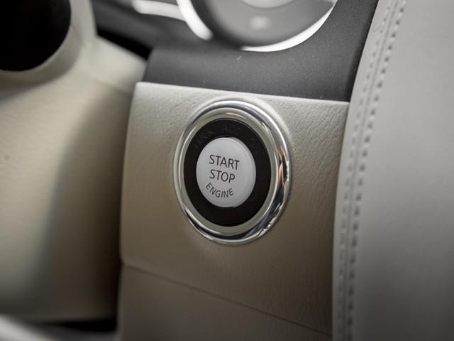 2012 Infiniti QX56 7-passenger Burbank, CA 31