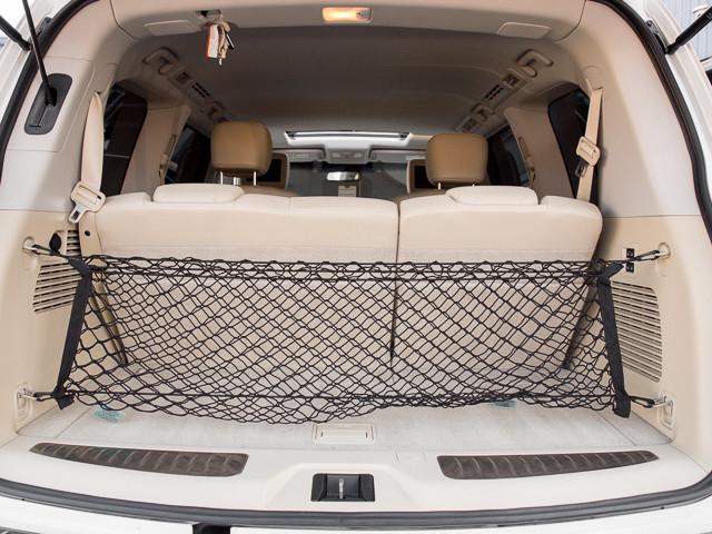 2012 Infiniti QX56 7-passenger Burbank, CA 33