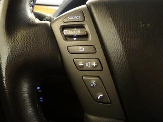 2012 Infiniti QX56 4x4 Navi Sunroof Tv/DVD 1-Own We Finance in Canton, Ohio
