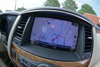 2012 Infiniti QX56 7-passenger Memphis, Tennessee 20