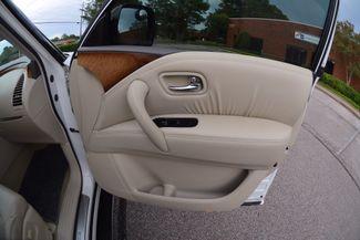 2012 Infiniti QX56 7-passenger Memphis, Tennessee 26