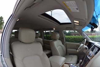 2012 Infiniti QX56 7-passenger Memphis, Tennessee 24