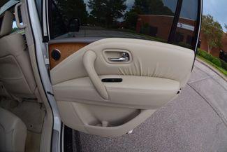 2012 Infiniti QX56 7-passenger Memphis, Tennessee 29