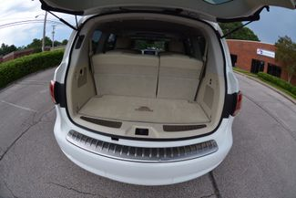 2012 Infiniti QX56 7-passenger Memphis, Tennessee 31
