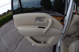 2012 Infiniti QX56 7-passenger Memphis, Tennessee 37